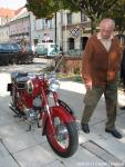 Puch 1956