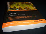 Review: Typo3 Enterprise Content Management