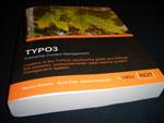 Review: Typo3 Enterprise Content Management