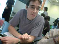 http://www.kiesler.at/static/wiki/christoph_haitzer.jpg